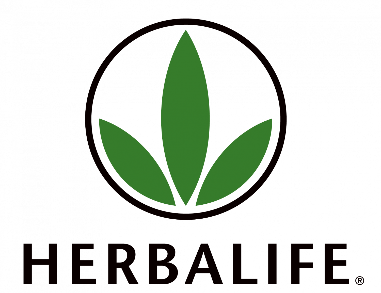 Xherbal Health Company