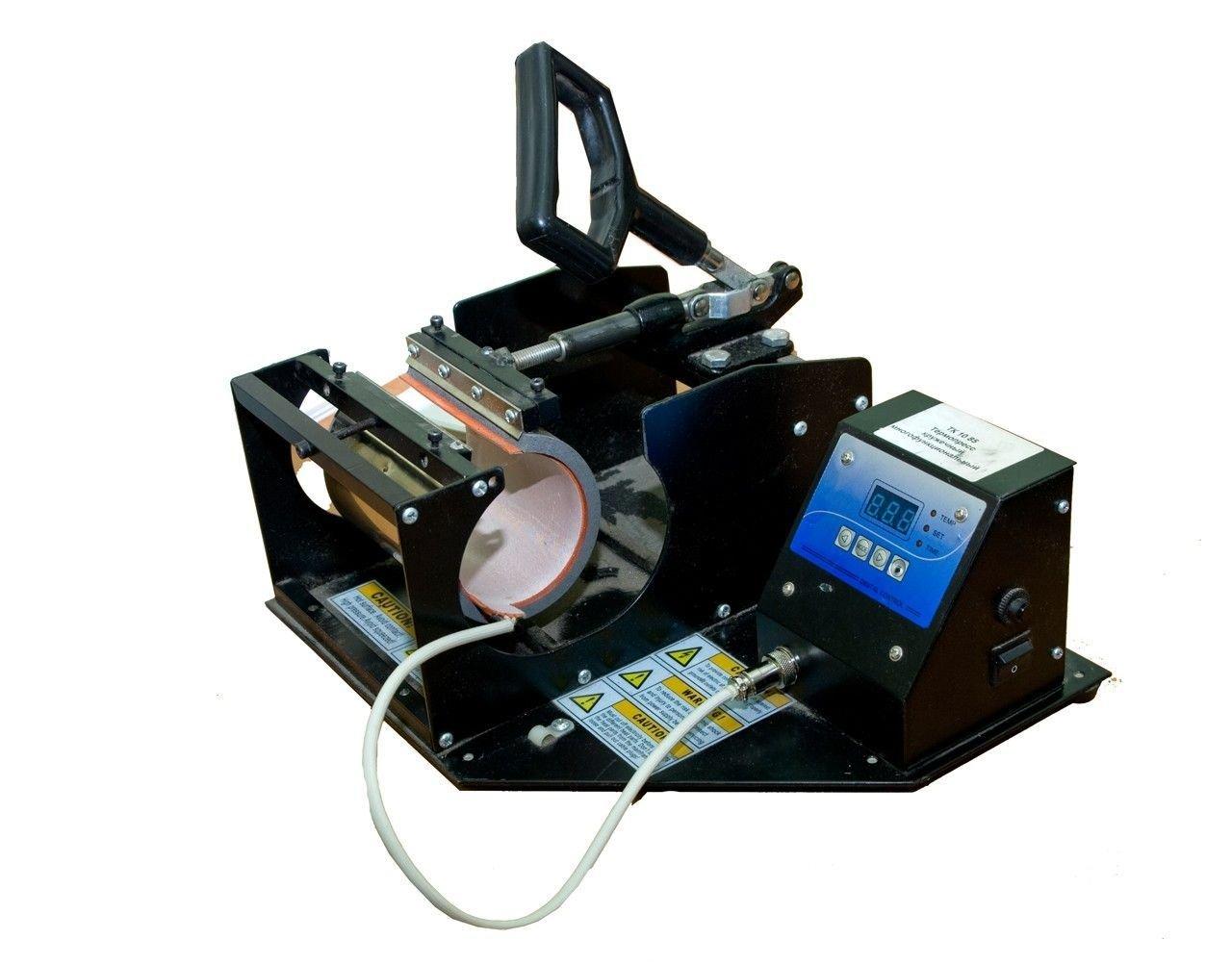 termopress-kruzhechnyy-gorizontalnyy-nagrevatelnyy-element.jpg (1280×1003)