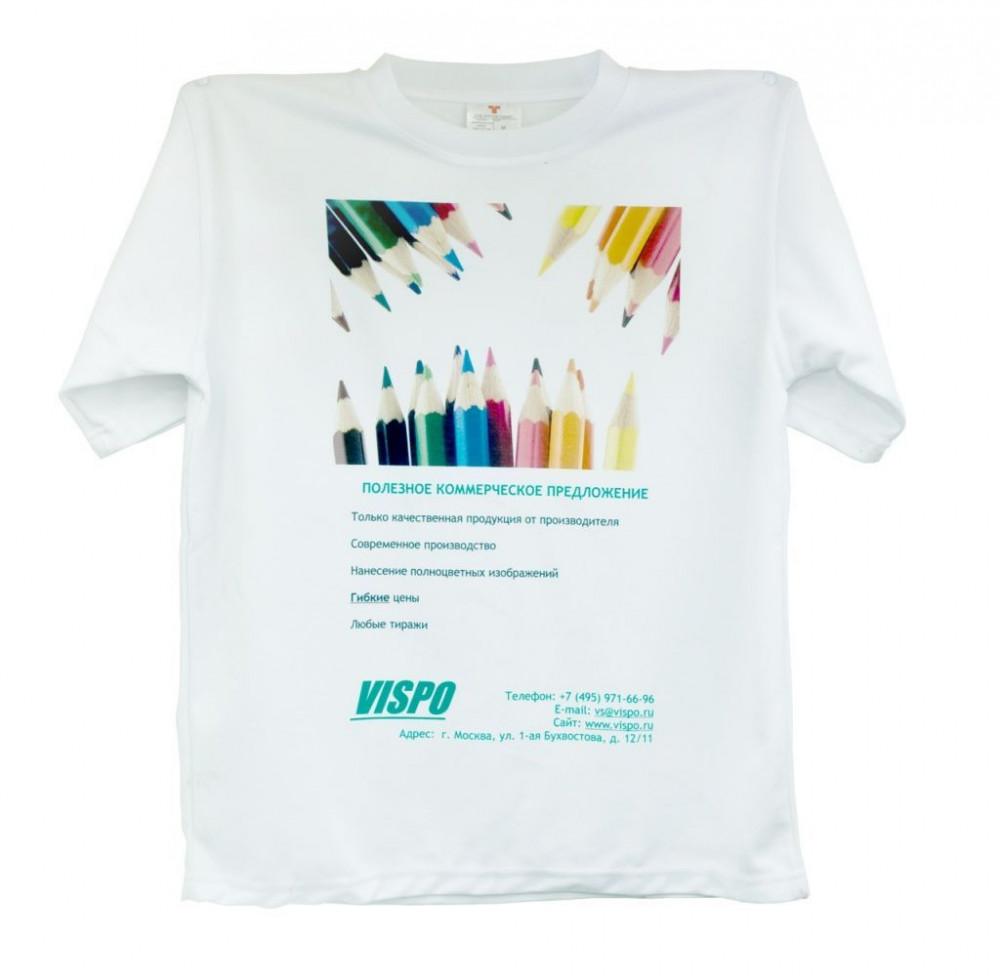 шелкография футболки печать на футболках