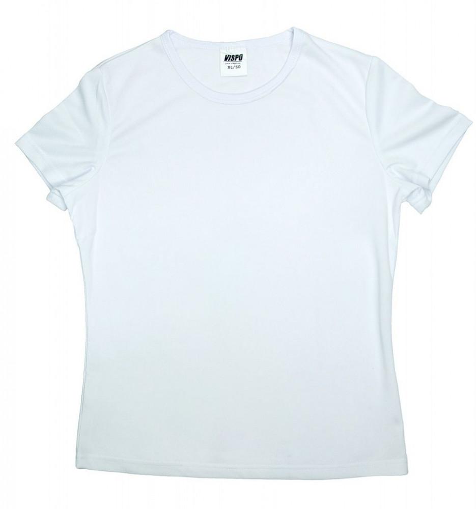 футболки печать шелкография москва